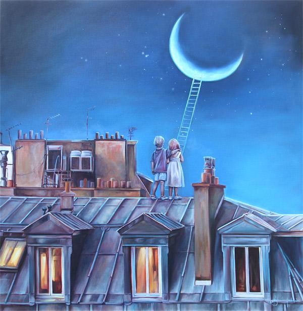 Sybi Aubin 01 Galerie