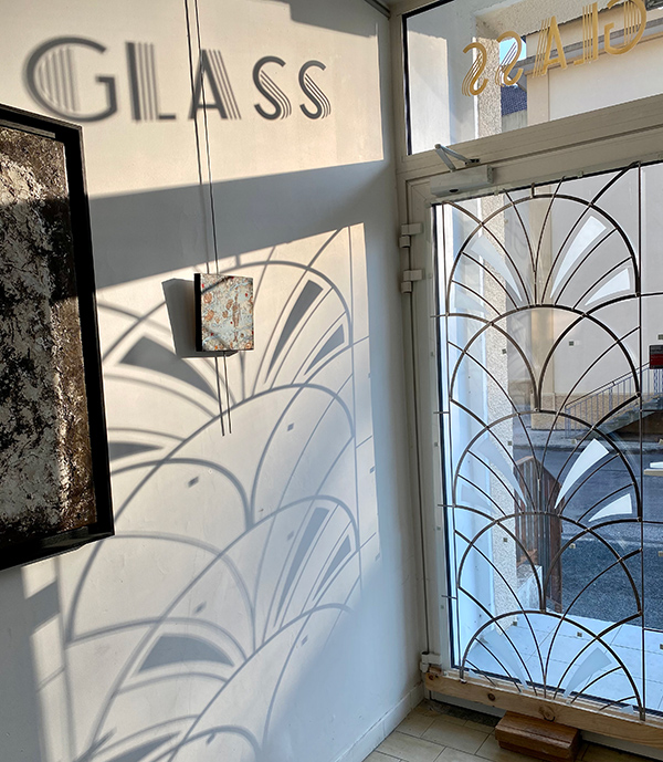 Fany Glass 01 Galerie